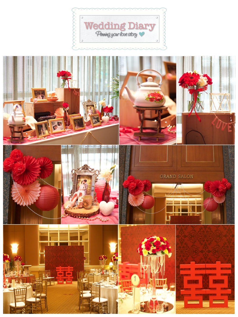 Wedding at Conrad Hotel_DesmondMeisim