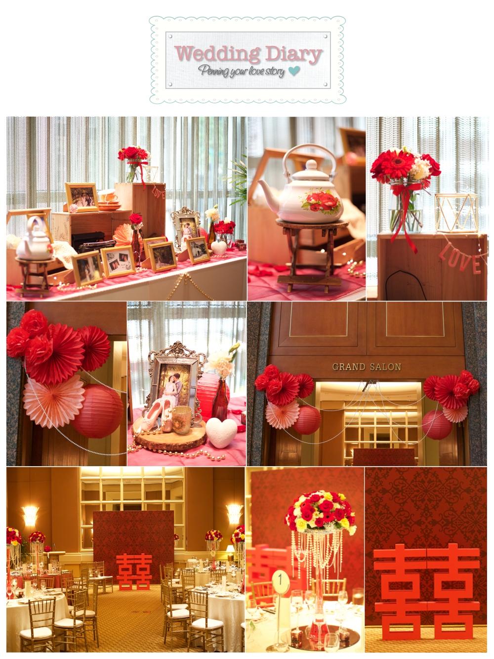 Wedding at Conrad Hotel_DesmondMeisim