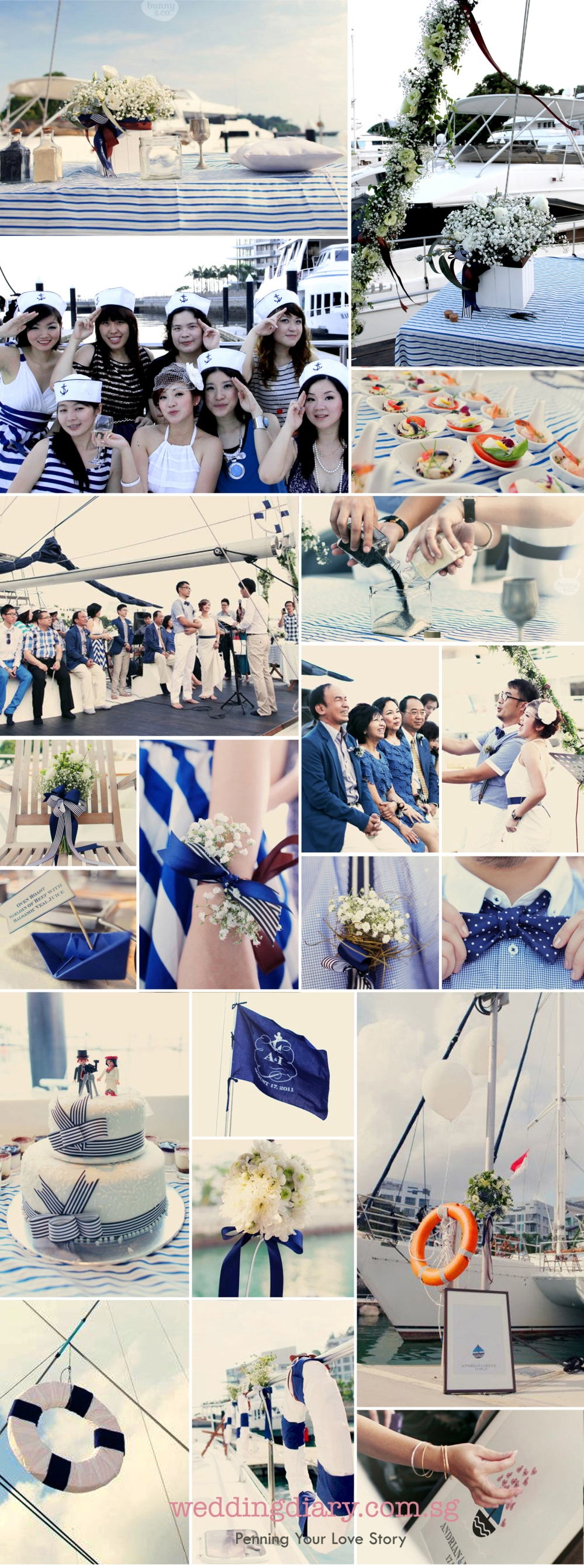 weddingdiary_yacht05