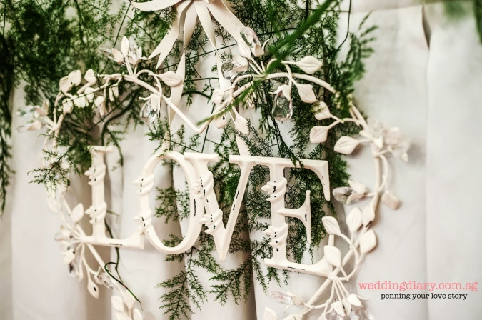 weddinggallery_love garland