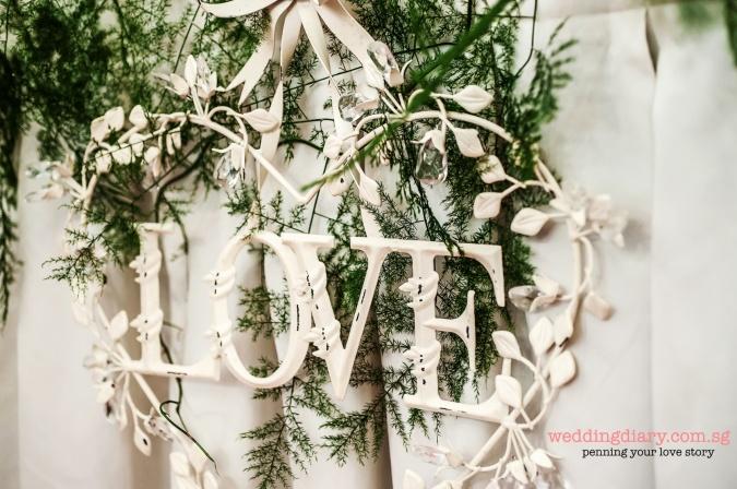 weddinggallery_love garland