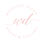 wedding-diary-submark-web