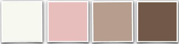 Cream-Soft-Rose-Driftwood-Warm-Bark-Rustic-Pink-Shabby-Chic-Wedding-Ideas