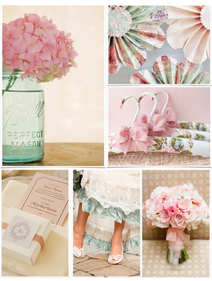 Pink-Mint-Vintage-Shabby-Chic-colors