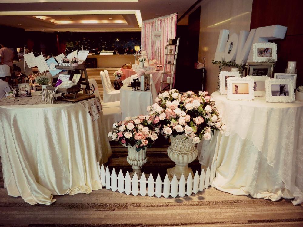 wedding diary_photogallery