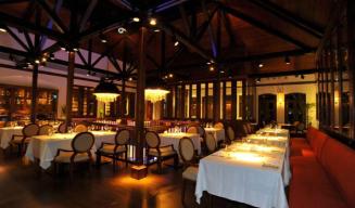 Bar wedding Singapore