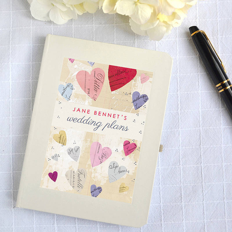 wedding-guestlist-notebook