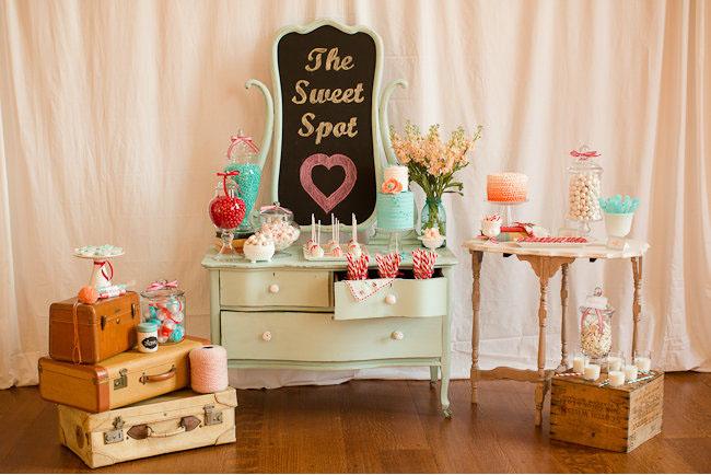 weddingdiary_dessert table09