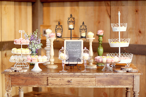 weddingdiary_dessert table11