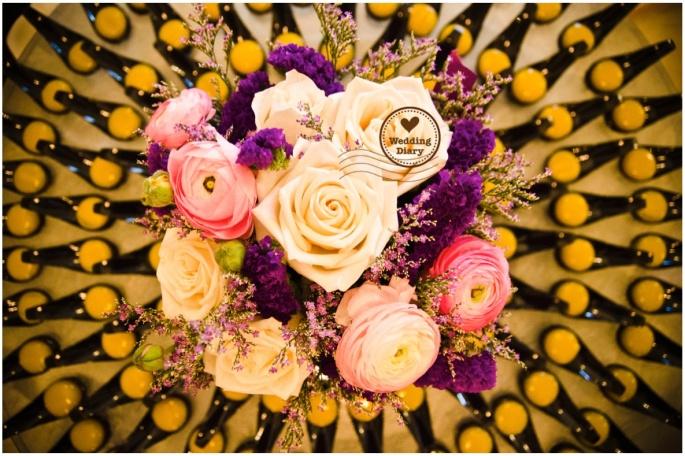 weddingdiary_dessert table13
