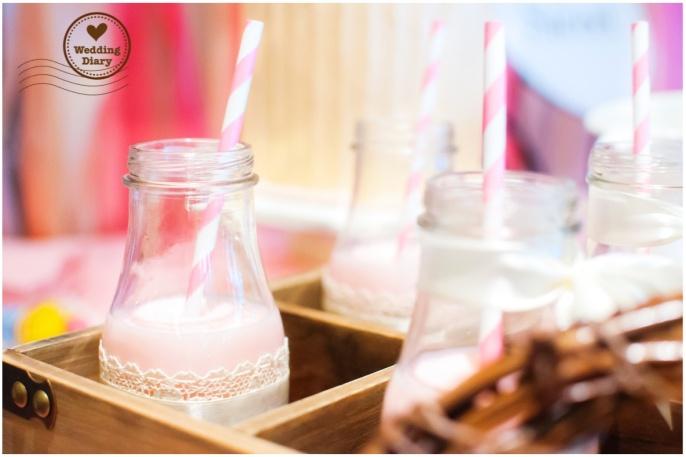 weddingdiary_dessert table14