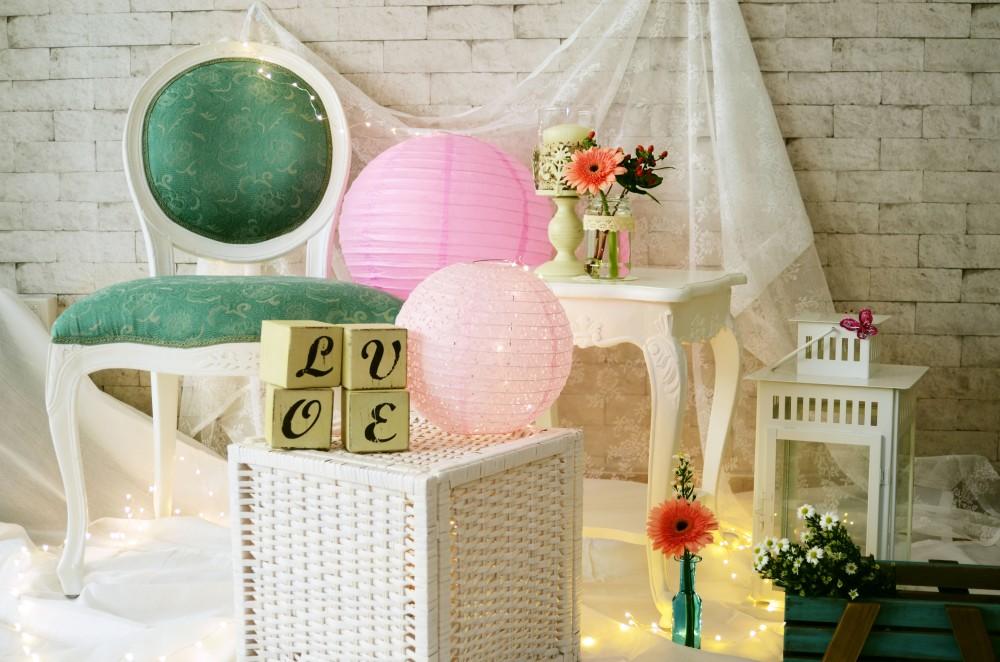 weddingdiary_decor01