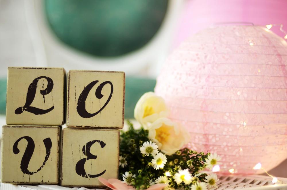 weddingdiary_decor04