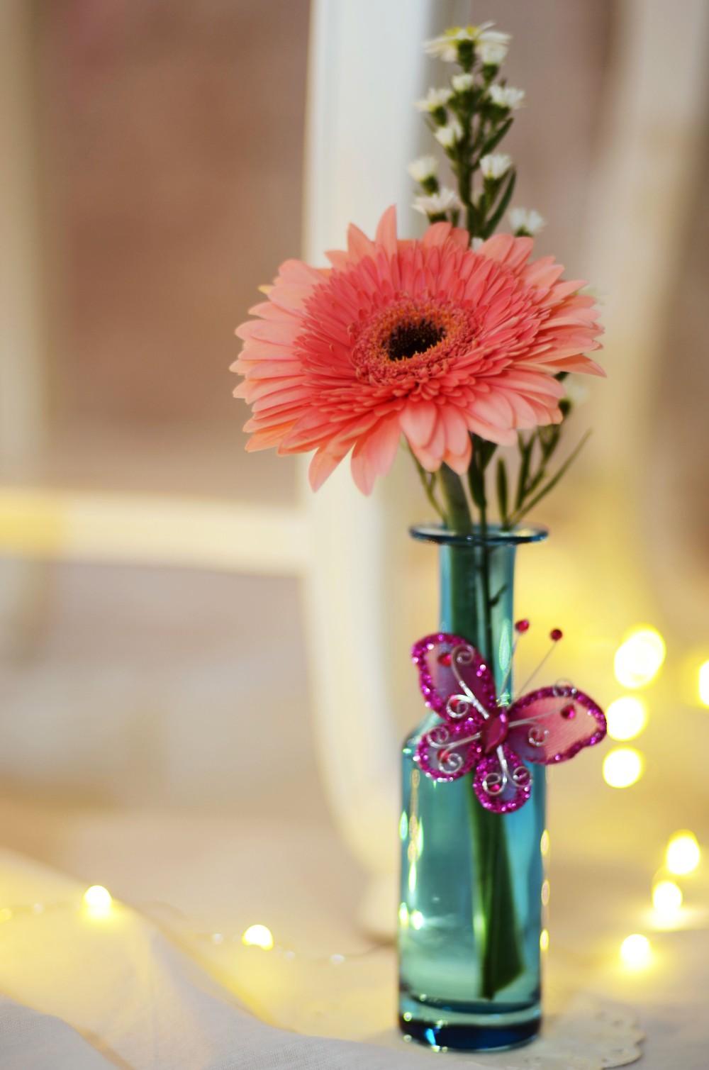 weddingdiary_decor05