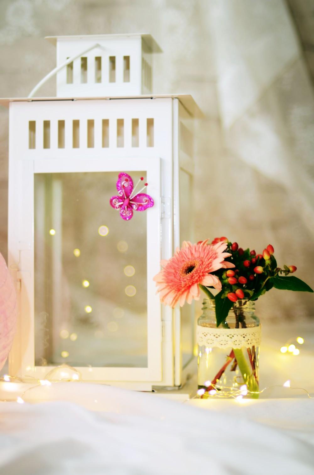 weddingdiary_decor07