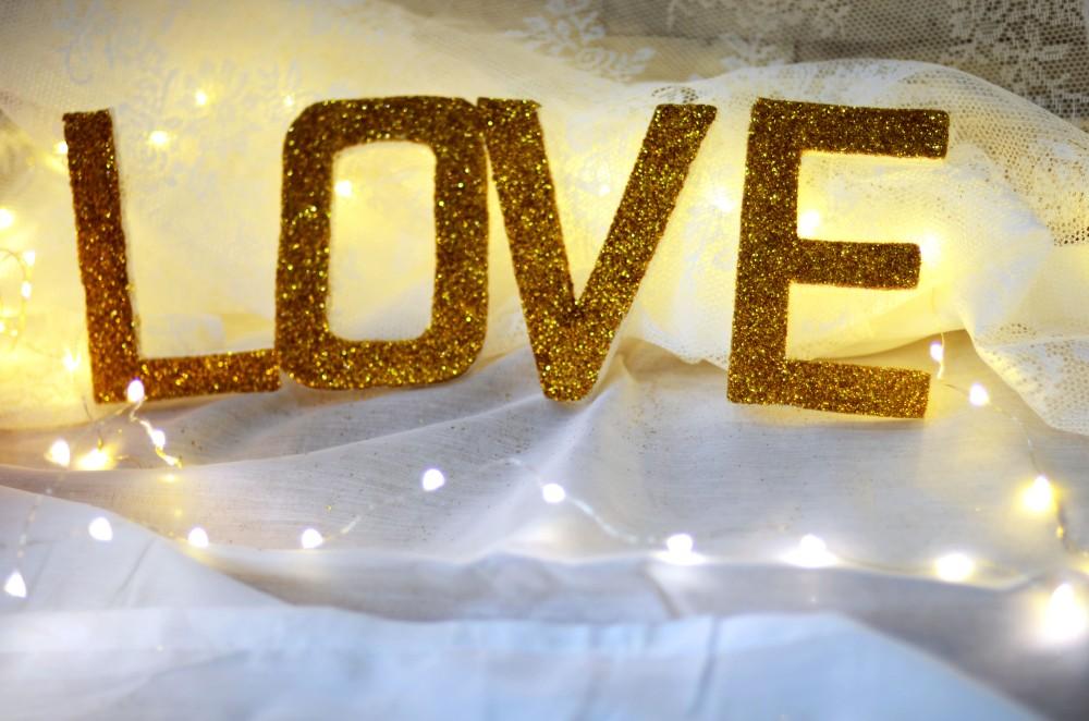 weddingdiary_decor08
