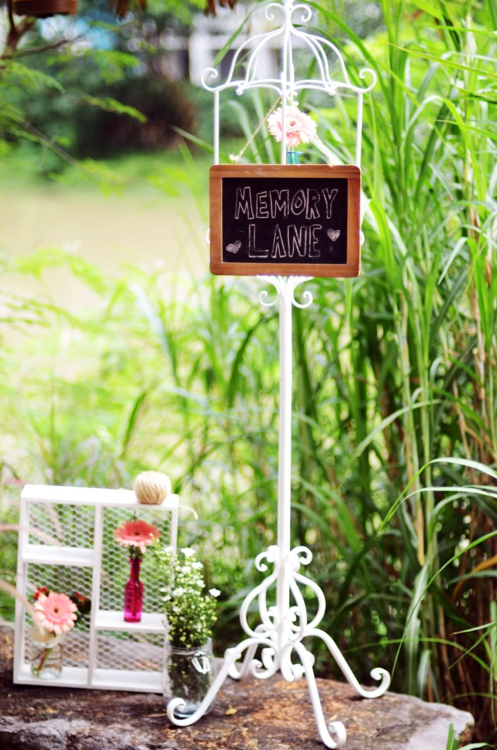 weddingdiary_decor12