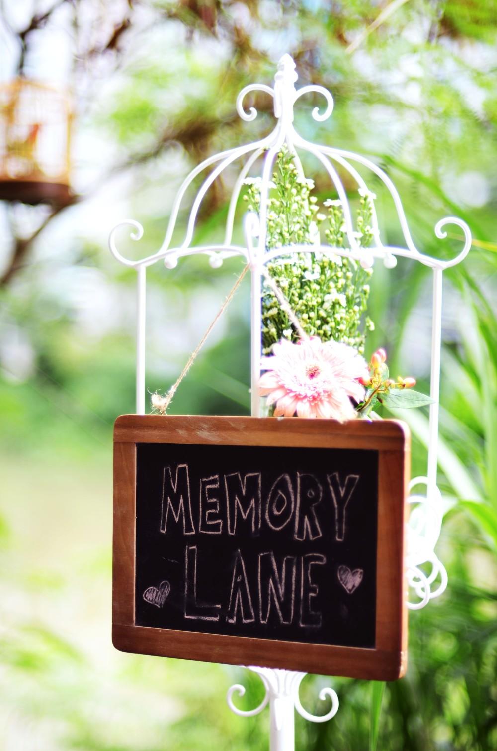 weddingdiary_decor13