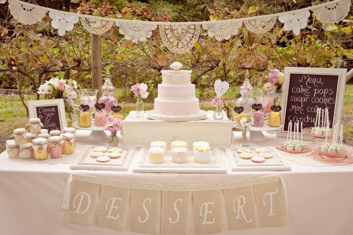 weddingdiary_dessert table17