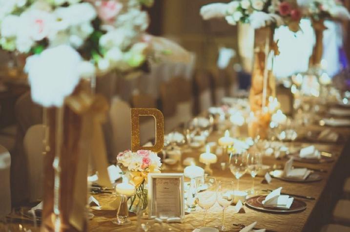 wedding decor at fourseasons hotel 03