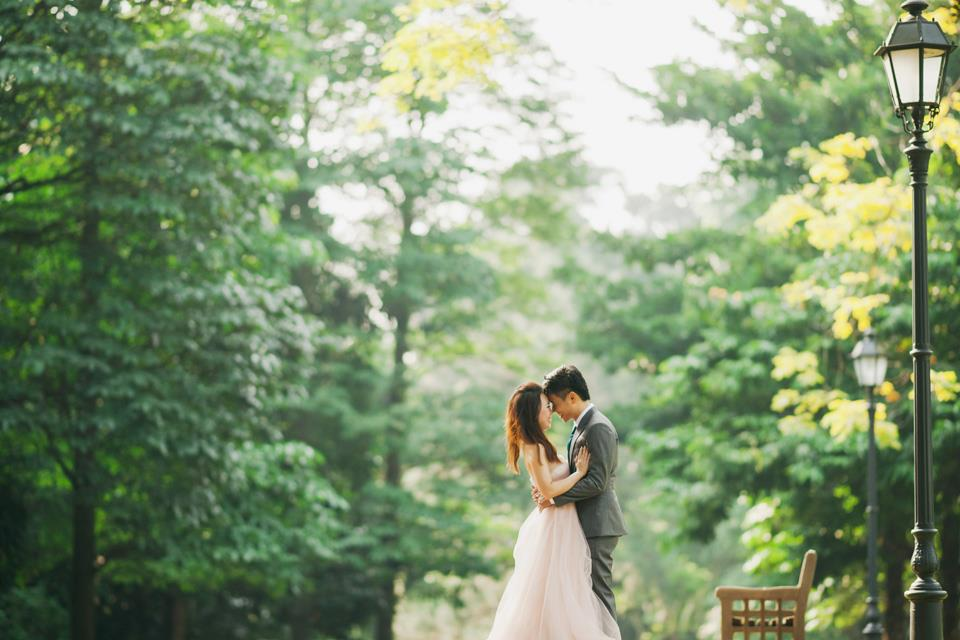 weddingdiary_at fortcanning 02
