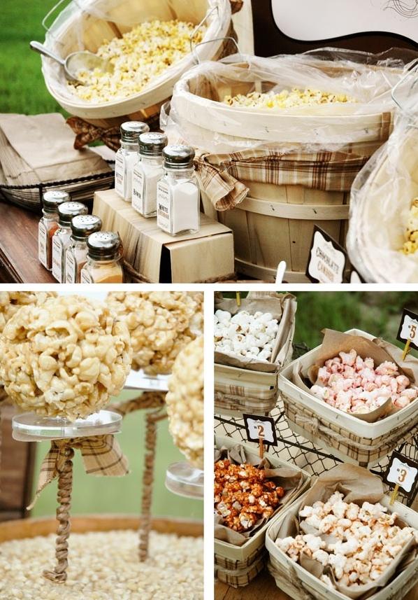 weddingdiary_dessert table19