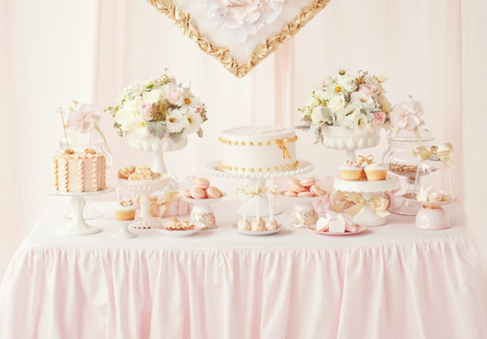 weddingdiary_dessert table20