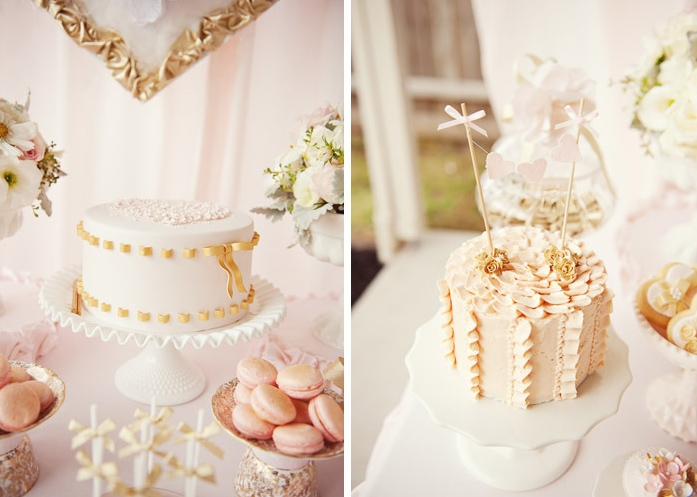 weddingdiary_dessert table21