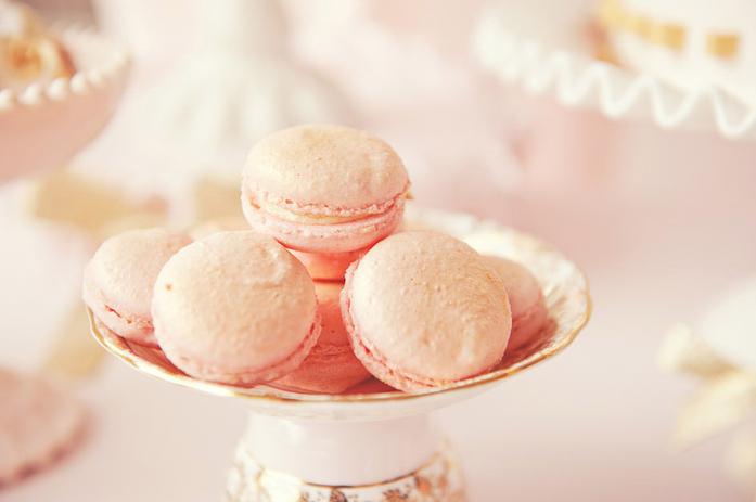 weddingdiary_dessert table22