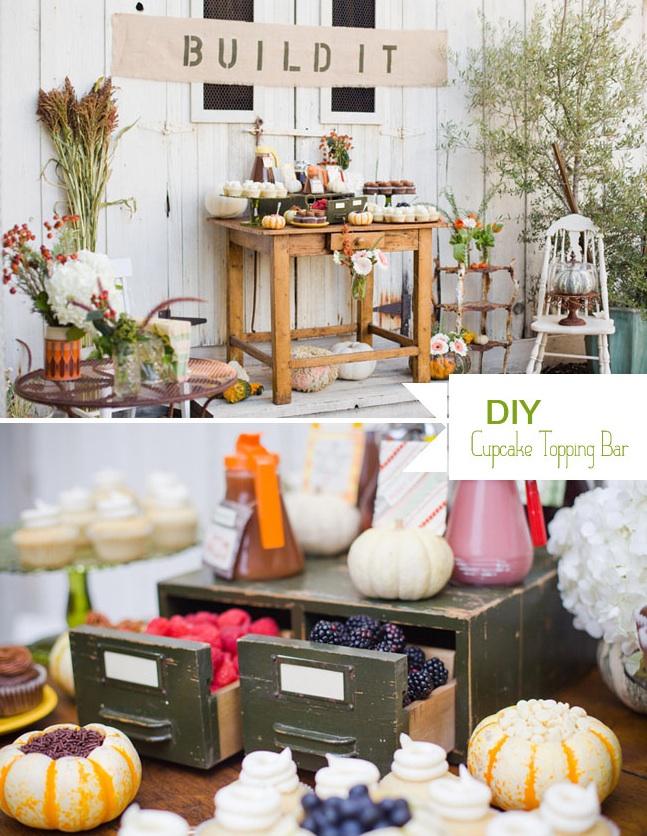 weddingdiary_dessert table23