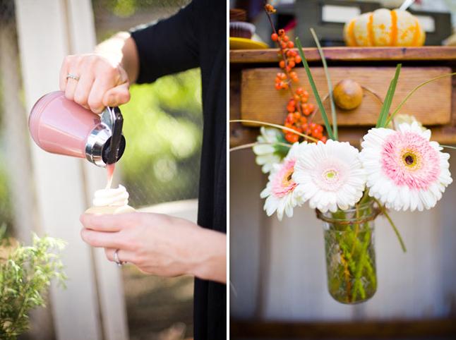 weddingdiary_dessert table27 (DIY)