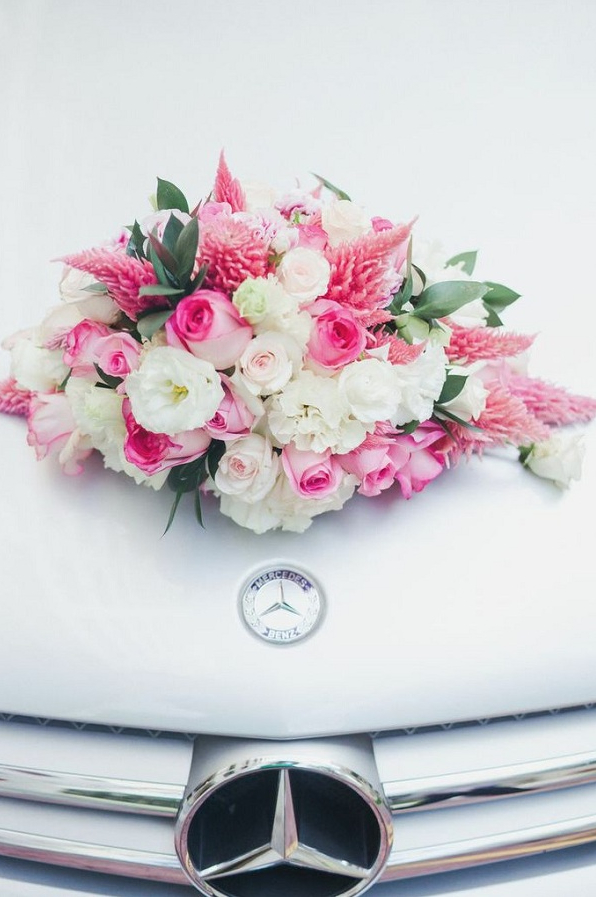 weddingdiary_KwokBengSascha_bridalcar decor