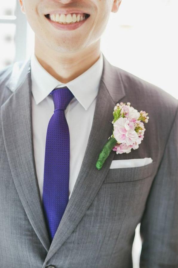 weddingdiary_KwokBengSascha_fourseasons sg 02