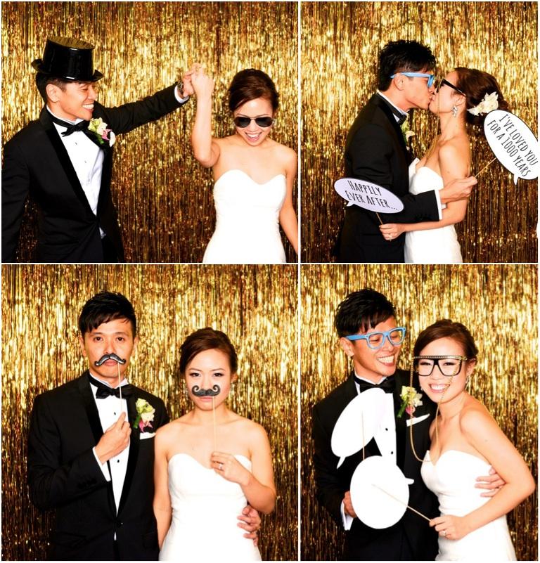 weddingdiary_KwokBengSascha_fourseasons sg 03