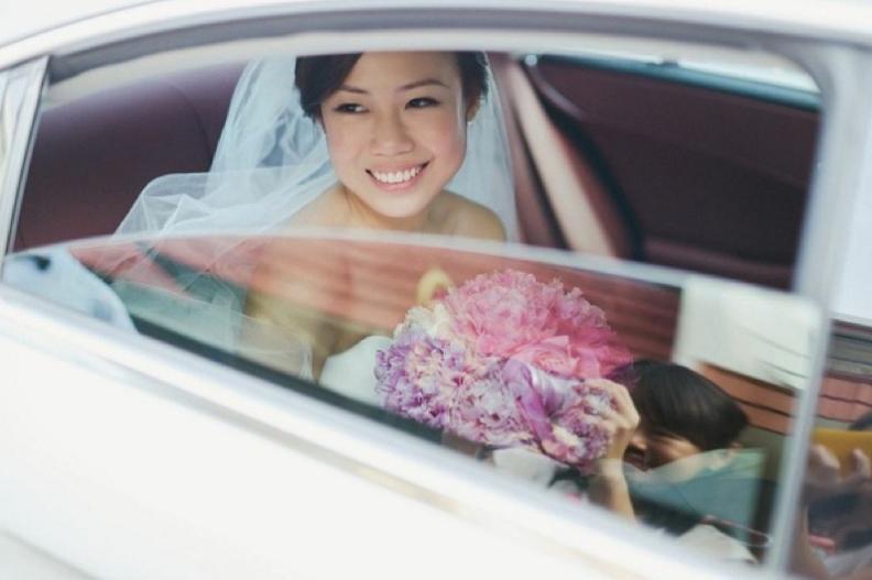 weddingdiary_KwokBengSascha_fourseasons sg 05