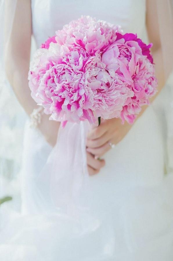 weddingdiary_KwokBengSascha_handbouquet