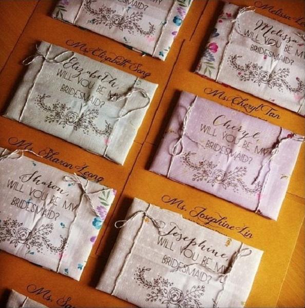 weddingdiary_KwokBengSascha_invitationcard 02
