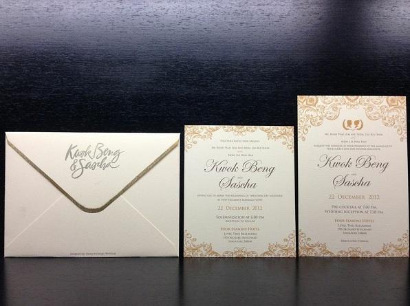 weddingdiary_KwokBengSascha_invitationcard