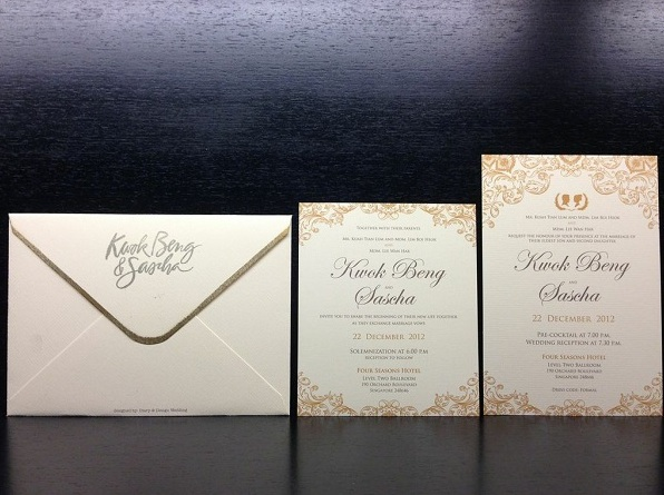weddingdiary_KwokBengSascha_invitationcard