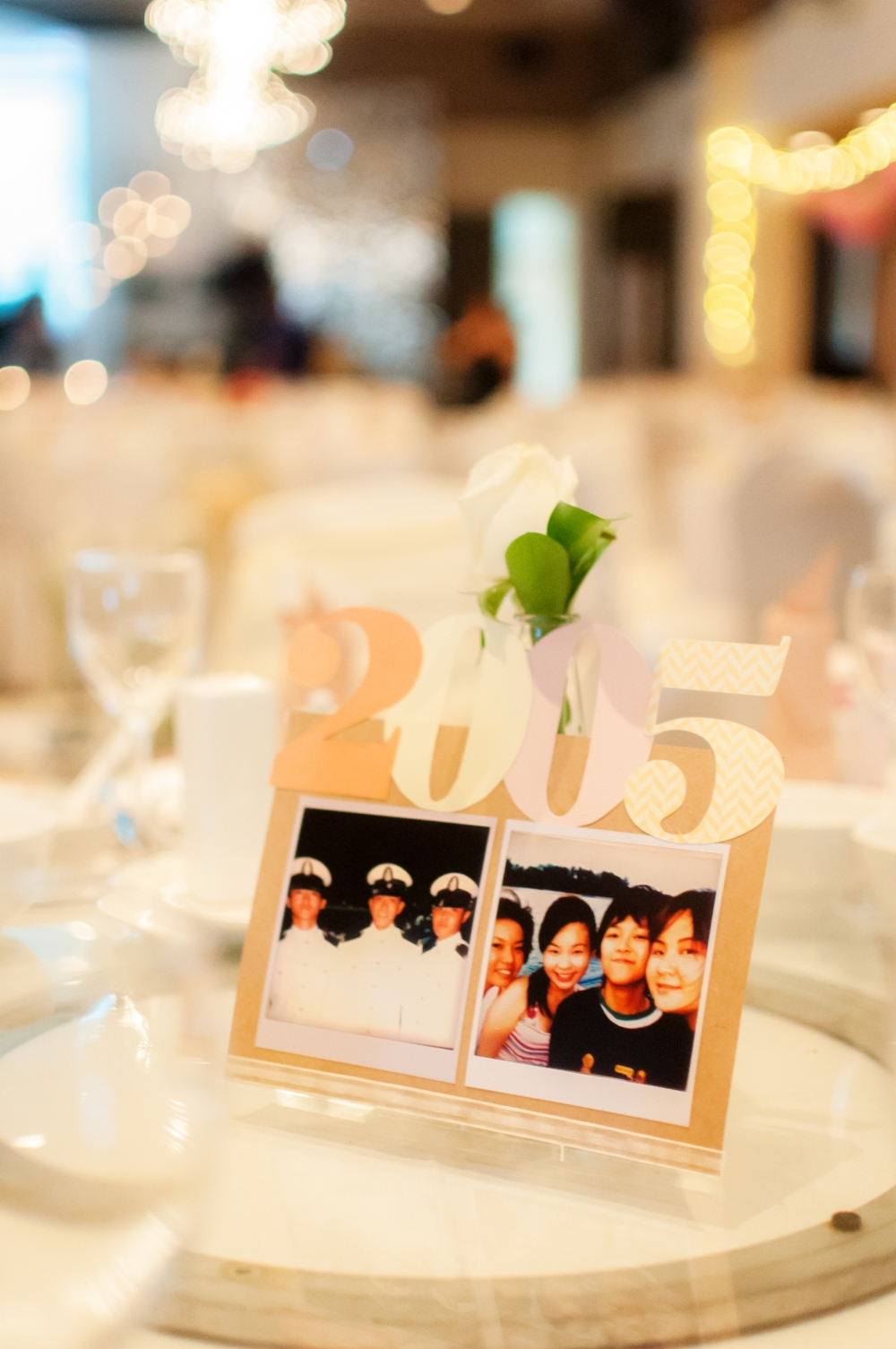 Wedding Diary at Keppel Club-22