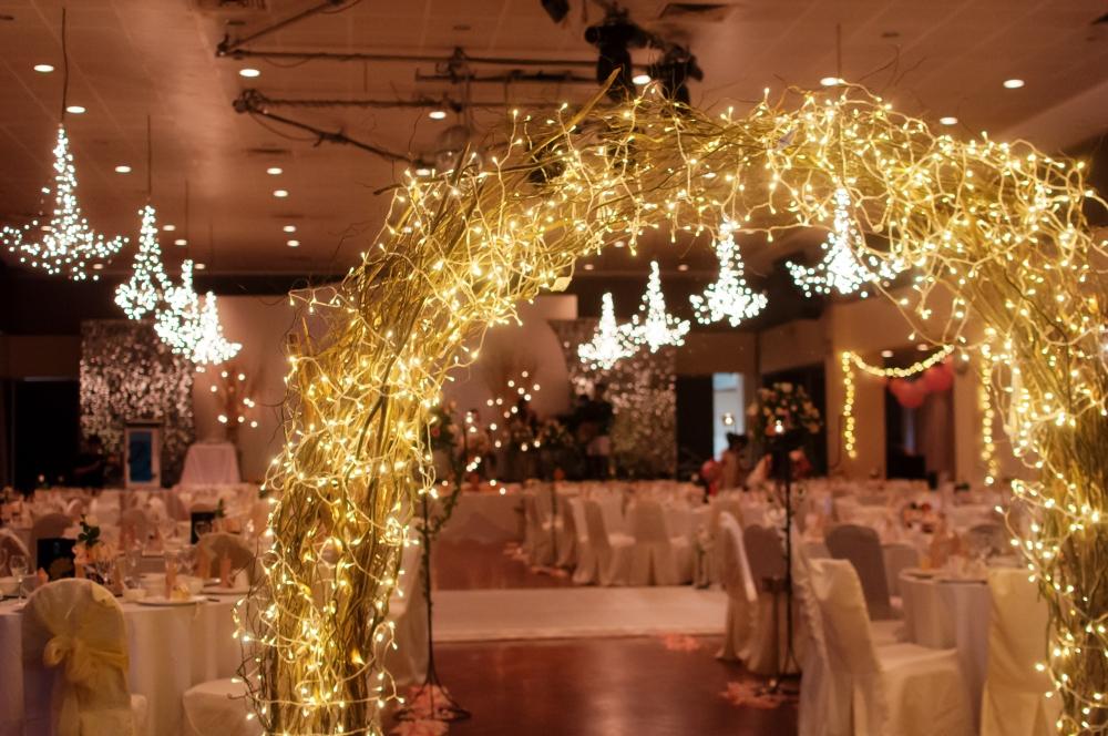 Wedding Diary at Keppel Club-27
