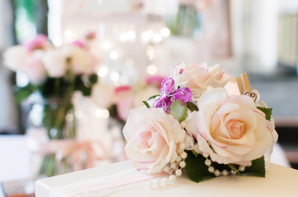 Wedding Diary at Keppel Club-39