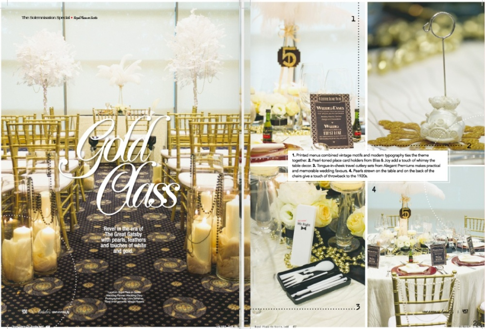 blissful brides_issue19_gatsby