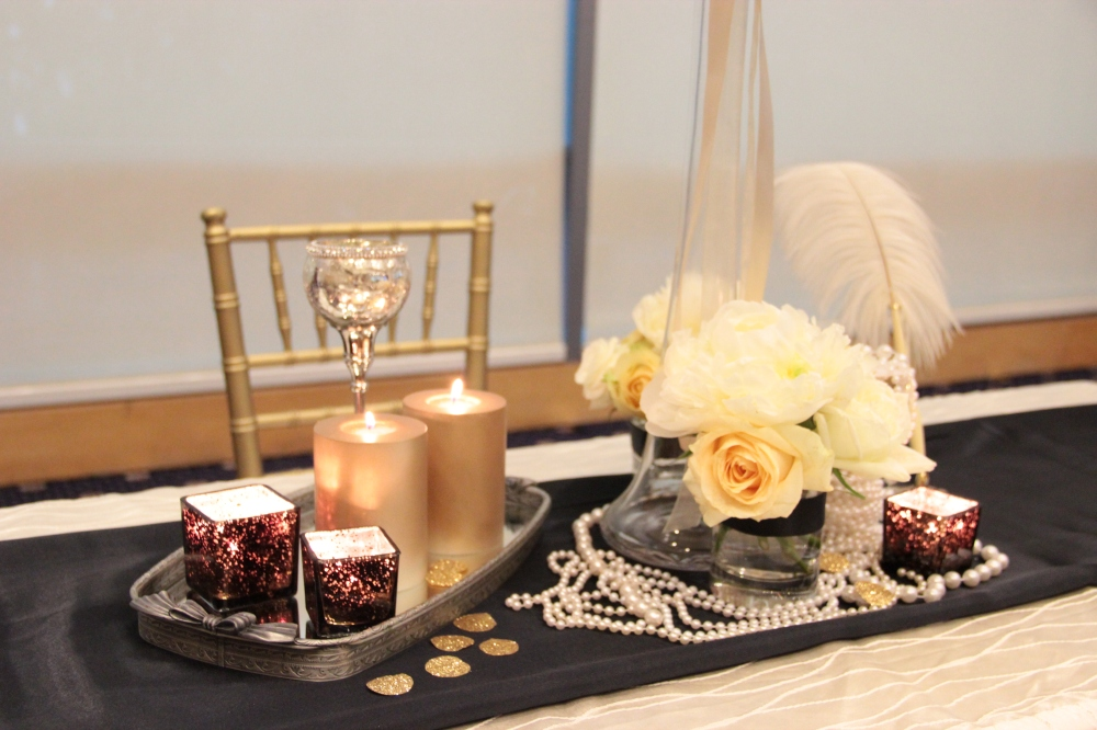 gatsby wedding theme_04
