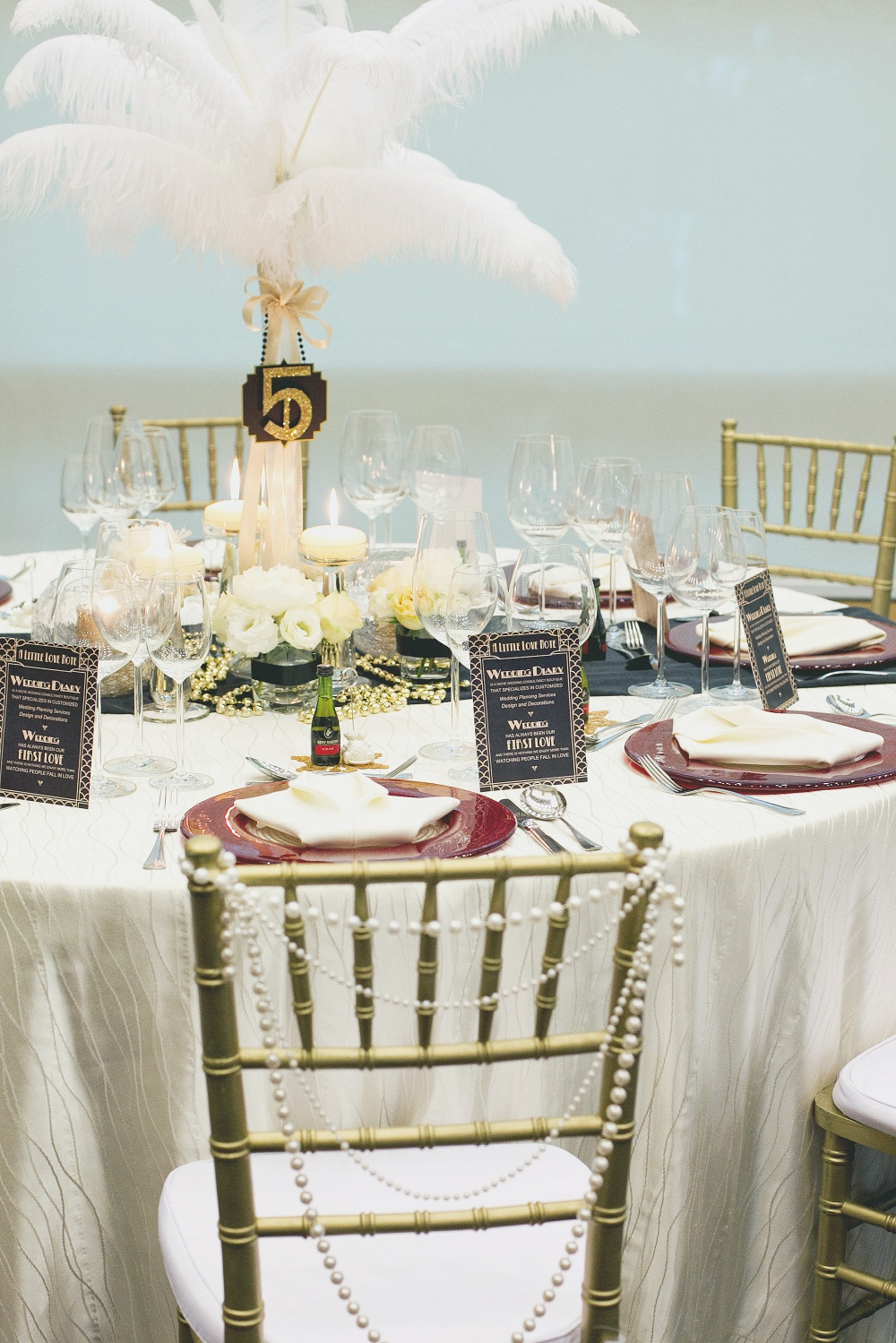 gatsby wedding theme_05