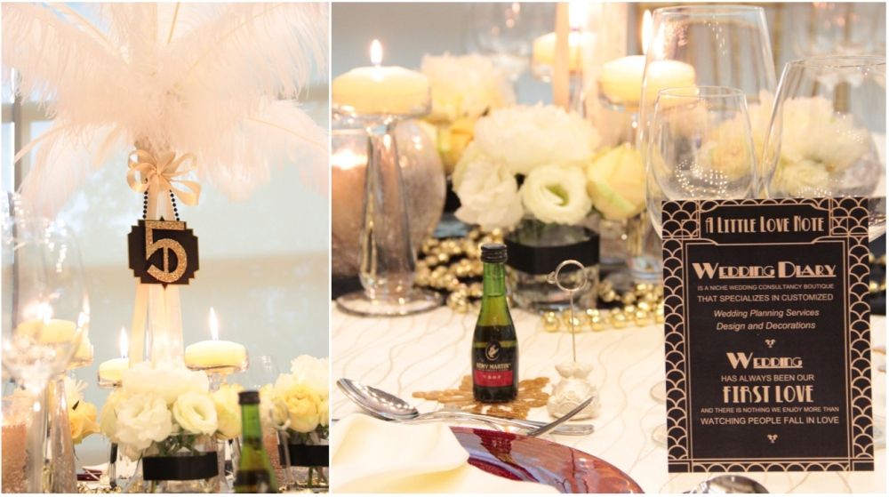 gatsby wedding theme_06