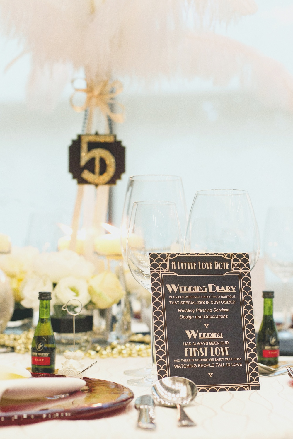 gatsby wedding theme_07