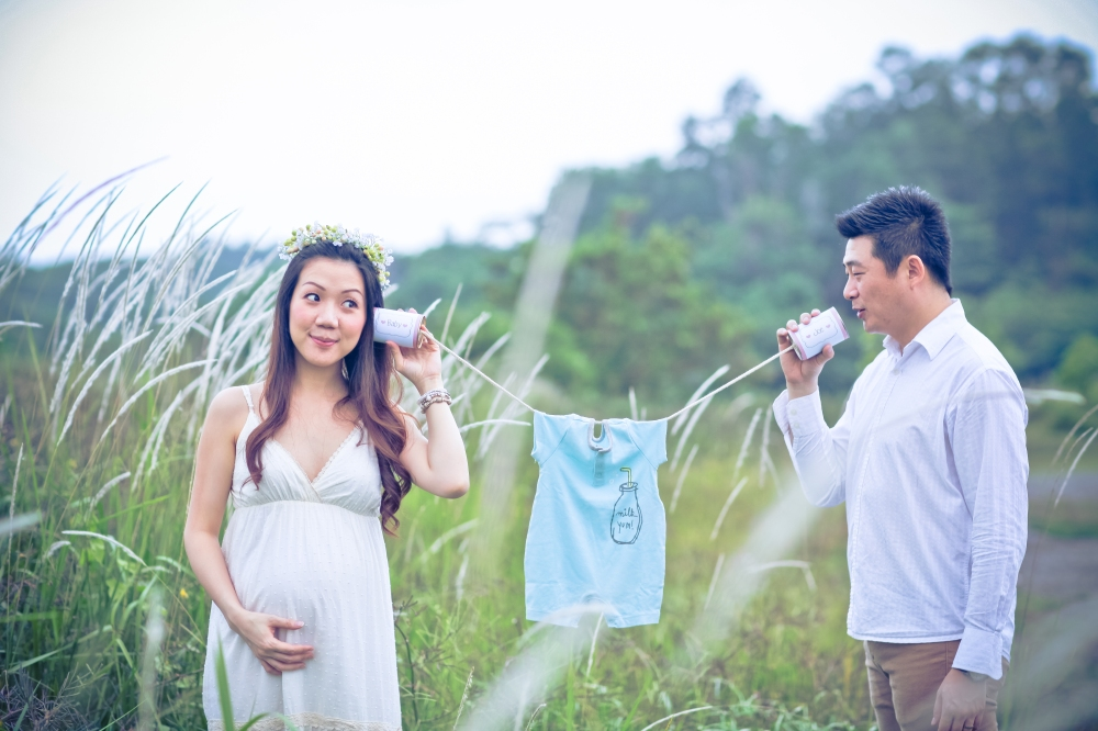 WD_pregnancy 08