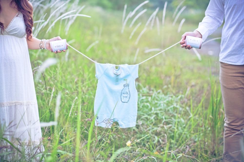WD_pregnancy 09