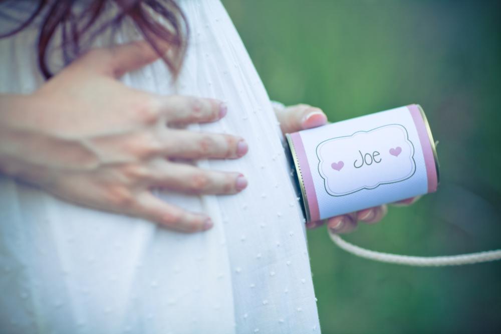 WD_pregnancy 10